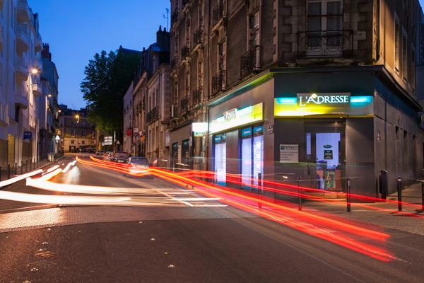 Agence 4IMMO Talensac - Nantes