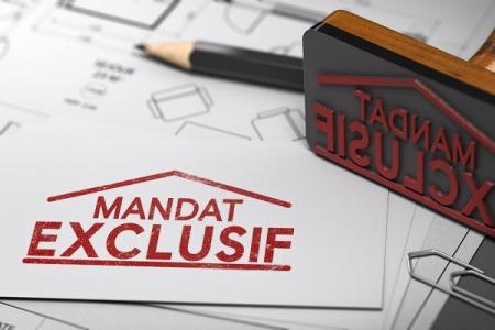 Comment comprendre les tarifs de gestion locative ?