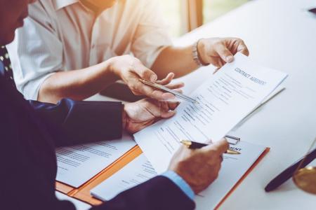 Assurance prêt immobilier : focus sur le délai de carence, la franchise et les exclusions