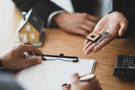 Bien comprendre la Garantie des Loyers Impayés