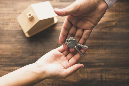 En quoi consiste le mandat de gestion locative ?