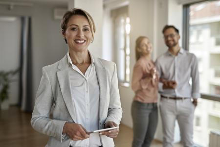 Gestion locative : les avantages de déléguer