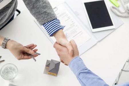 Comment la gestion locative vous fera-t-elle gagner du temps ?