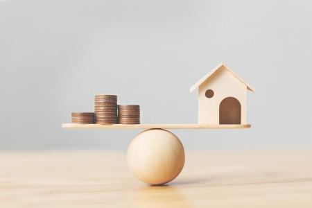 Quel est le rôle de l'Indice de Référence des Loyers (IRL) dans la révision des loyers ?