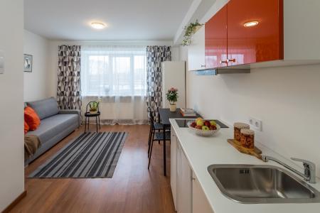 À partir de quelle surface un logement est considéré comme décent et apte à la location ?