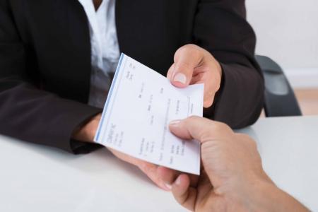 Comment se passe la restitution du dépôt de garantie à la fin du bail ?