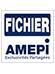 Logo partenaire Fichier AMEPI