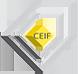 Logo partenaire CEIF